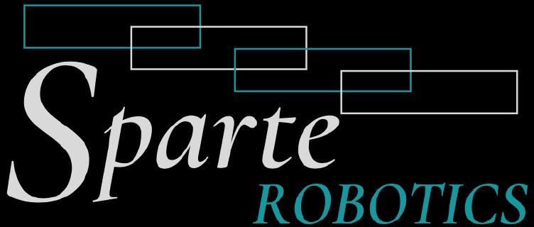 Sparte Robotics